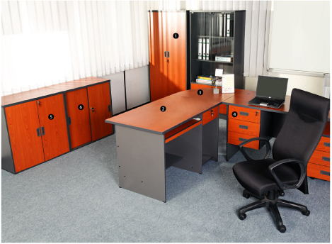 Wooden Office Range Smpc Dexon A Malaysian Steel Office Furniture Manufacturer